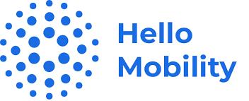 hello-mobility